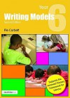 Writing Models Year 6 - Pie Corbett