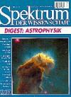 Astrophysik - Various