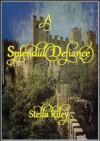 A Splendid Defiance - Stella Riley