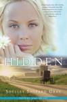 Hidden - Shelley Shepard Gray