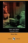 Man and Maid - Elinor Glyn