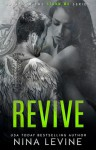 Revive - Nina  Levine