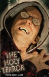 The Holy Terror - Wayne Allen Sallee