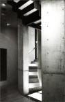 Jim Jennings Architecture: 10/10: Ten Projects, Ten Years - Jim Jennings, Steven Holl, Pilar Viladas