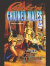 Chicks 'n Chained Males (Chicks in Chainmail) - Esther M. Friesner