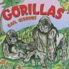 Gorillas - Gail Gibbons
