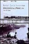 De praderas y bosques - Robert Louis Stevenson