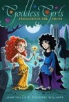 Persephone the Phony - Joan Holub, Suzanne Williams