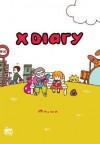 X Diary - Toma