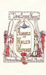 Angels in Hell's Kitchen - John E. Miller, Rachelle Reese, Rodger C. Francis II