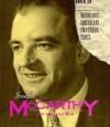 Notorious Americans - Joseph McCarthy - Victoria Sherrow
