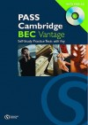 Pass Cambridge Bec (Pass Cambridge Bec) - Russell Whitehead, Michael Black