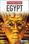 Egypt Insight Guide - Brian Bell, Insight Guides