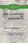 The Placenames of Portsmouth - Nancy Wright Grossman