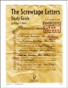 The Screwtape Letters Study Guide - Michael S. Poteet