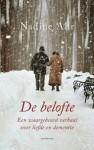 De belofte - Nadine Ahr, Gerda Meijerink