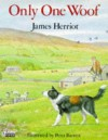 Only One Woof - James Herriot