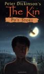 Po's Story - Peter Dickinson, Nenad Jakesevic