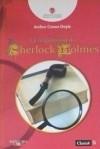 La Reaparición de Sherlock Holmes - Arthur Conan Doyle