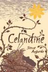 Celandine - Steve Augarde