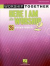 Here I Am to Worship 2: Worshiptogether Series - Various Artists