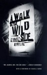A Walk on the Wild Side - Nelson Algren, Russell Banks
