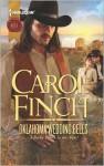 Oklahoma Wedding Bells - Carol Finch