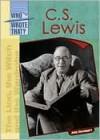 C.S. Lewis - John Davenport
