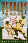 Pennant Races - Dave Anderson