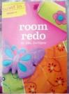 Room Redo - Julia DeVillers