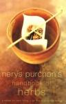 Nerys Purchon's Handbook Of Herbs - Nerys Purchon