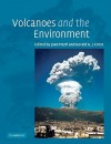 Volcanoes and the Environment - Joan Marti