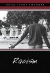 Racism - Hayley Mitchell Haugen