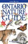 Ontario Nature Guide - Krista Kagume