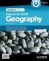 Edexcel a Gcse Geography Revision Lessons - David Rogers