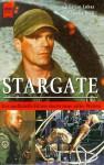 """Stargate: Der inoffizielle Führer durch neue """"alte"""" Welten - Christian Lukas, Claudia Kern"""