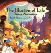 The Illusion of Life: Disney Animation - Frank Thomas