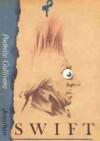 Podróże Gullivera do wielu odległych narodów świata - Jonathan Swift