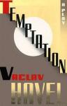 Temptation - Václav Havel, Marie Winn