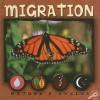 Migration - Mel Higginson