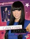 Carly Rae Jepsen: Call Her Amazing - Nadia Higgins