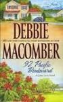 92 Pacific Boulevard - Debbie Macomber
