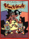 Blockheads - Steven Guarnaccia