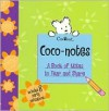 Coco-Notes: A Book of Notes to Tear and Share [With 8 Party Invitations] - American Girl