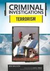 Terrorism - Ben Malisow, John L. French