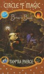 Briar's Book - Tamora Pierce