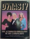Dynasty: The Authorized Biography of the Carringtons - Esther Shapiro