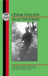 Vallejo: Selected Poems - Stephen M. Hart