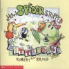 How Spider Stopped the Litterbugs - Robert Kraus