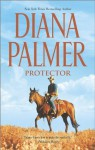 Protector (Hqn) - Diana Palmer
